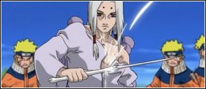Clan Kaguya 893432TsubakinoMai