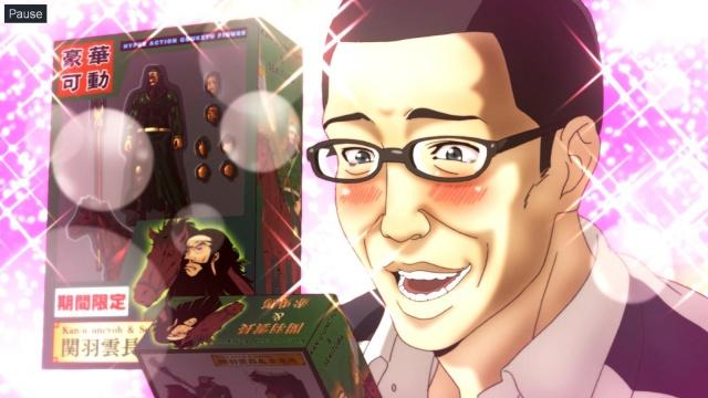 [2.0] Caméos et clins d'oeil dans les anime et mangas!  - Page 8 893502HorribleSubsPrisonSchool051080pmkvsnapshot032520150809160816