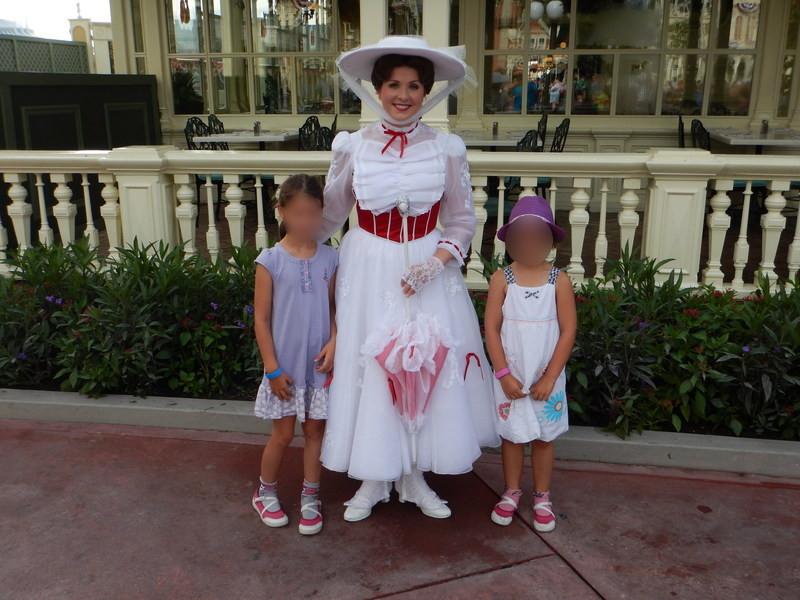 Trip en Floride du 06 juillet au 25 juillet - Page 4 89386620140724084723