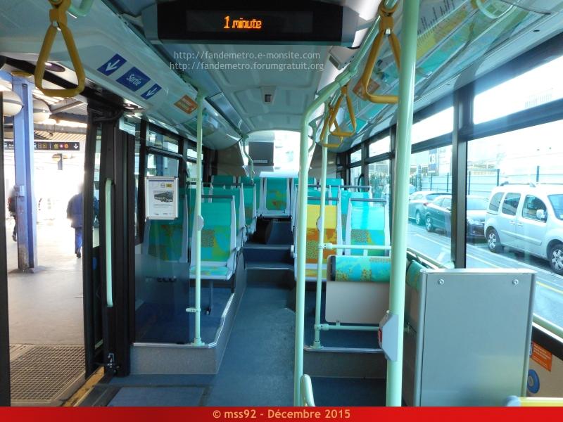 [RATP] Urbanway - Page 2 893967DSCN1900