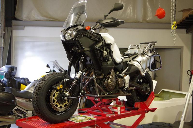 Vidange moteur et cardan 1200 - Page 2 894067042