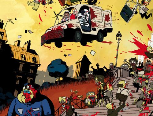 Le Guide du parfait Zombie Killer ! By Popcorn ! 894067Imagechroniquepop1