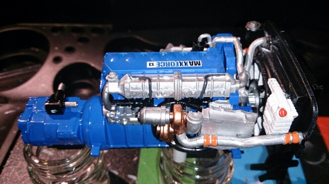"Camion US ""Prostar International"" De Crevetton33 894193mmsimg421210801"