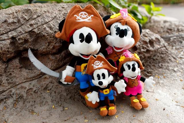 [Hong Kong Disneyland Resort] Le Resort en général - le coin des petites infos - Page 9 894237w457