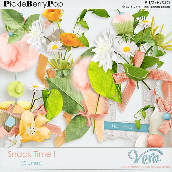 Véro - MAJ 02/03/17 - Spring has sprung ...  - $1 per pack  - Page 10 894325Verosnacktimeclusterspv