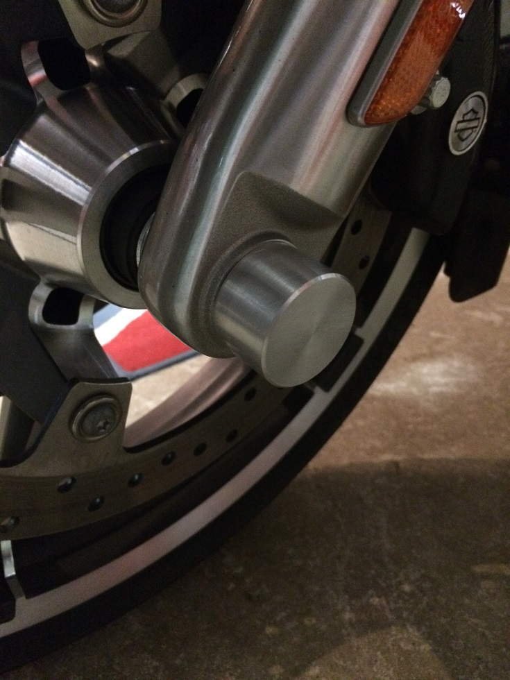 MODIFICATIONS ROAD GLIDE 2015 894830IMG4461