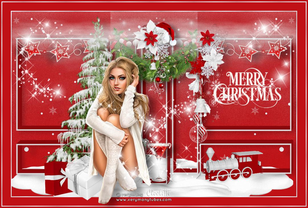 Merry Christmas 894917MerryChristmas