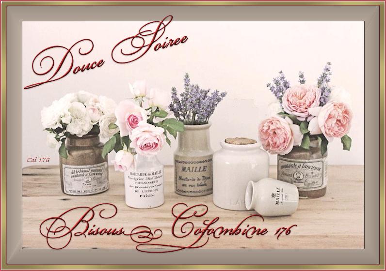 Bon Mardi 894932Bouquets02Bonsoir