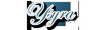 Ysyra serf