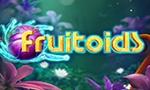 fruitoids-jeu-de-casino-yggdrasil