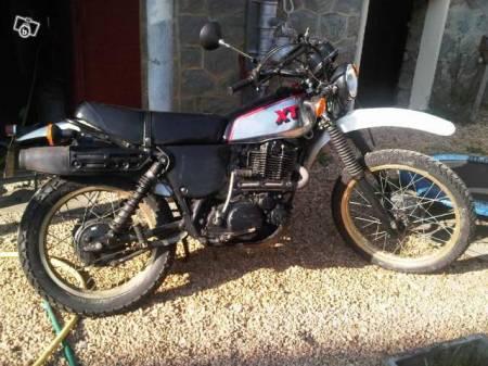 mes photos de mes motos 895447391
