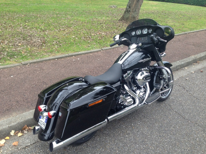 Mon Street glide 2014 - Page 2 895944image850