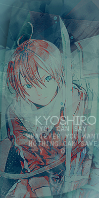 L'ABSOLUE ABSOLEM Δ CHESHIRE (LEYNA) 896171Kyoshiro3