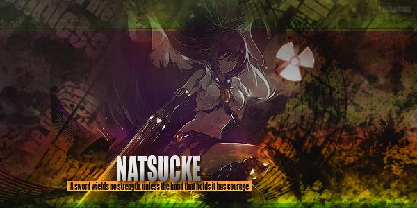 Commande pour Natsu ^^ 896177NATSUCKSIGNA