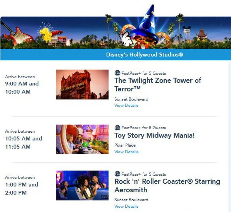 5 Auvergnats en Floride - Universal Busch Gardens et WDW Octobre 2013 - Page 11 896212FP30102013