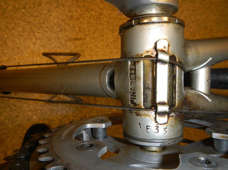 Pinarello 1978  896227DSCN3137