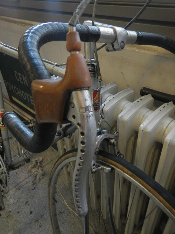 Peugeot 3 tubes 531 896283DSCN4123