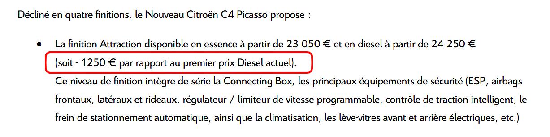[SUJET OFFICIEL] C4 Picasso II [B78] - Page 11 896817Sanstitre