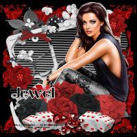 Aperçu des tutos de l'admin Jewel 896817tuto880DoubleSix