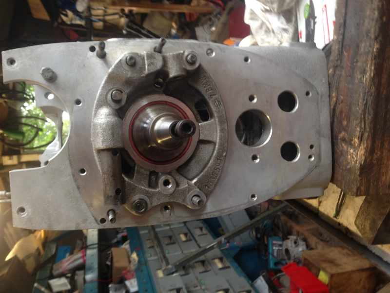 restauration moteur r80 1984 - Page 2 896883IMG0717