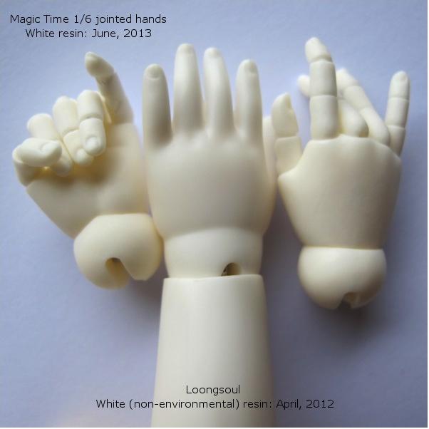 Mains aux doigts articulés - Page 6 897273Capturedecran20160419a110639
