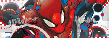 Me 897395signespiderman
