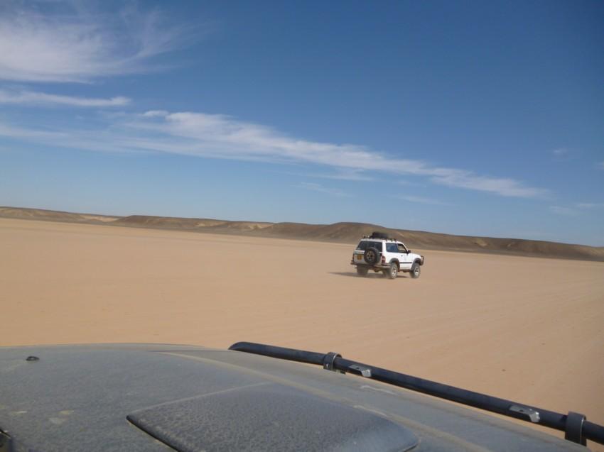 Le Grand Sud du Maroc - II 897422062