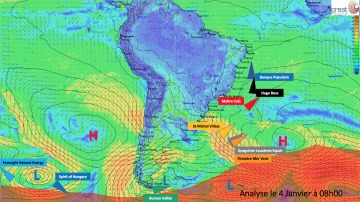 L'Everest des Mers le Vendée Globe 2016 - Page 8 8975072analysemeteopourle4janvier2016atlantiquesudr360360