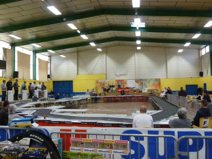 24h du FOLM 2013 à Leguevin (Fr) 89754224hFolm3