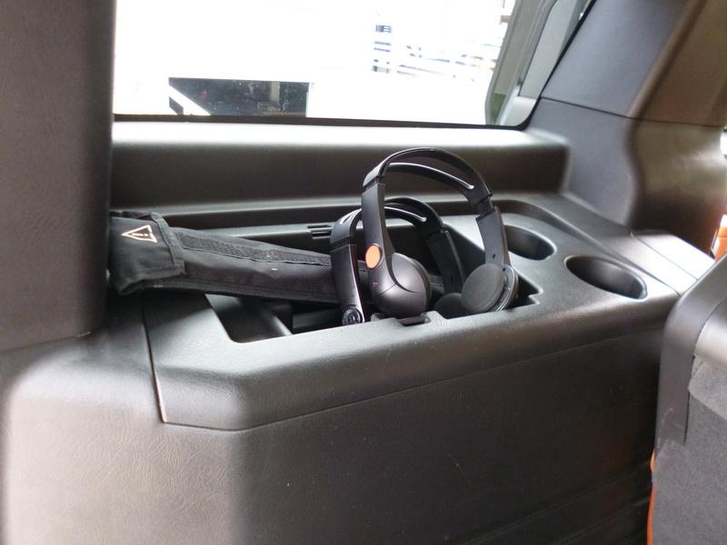 HUMMER H2 V8 6,2L Luxury 2008  (RUN) 897651P1040082