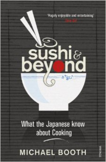 [ANIME/LIVRE] Sushi and Beyond 898335libre