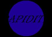 J1 - Trololo Alpin - // Fastiv Fullfonky VS Dangerous Dubliners // - Page 3 898791rapidit
