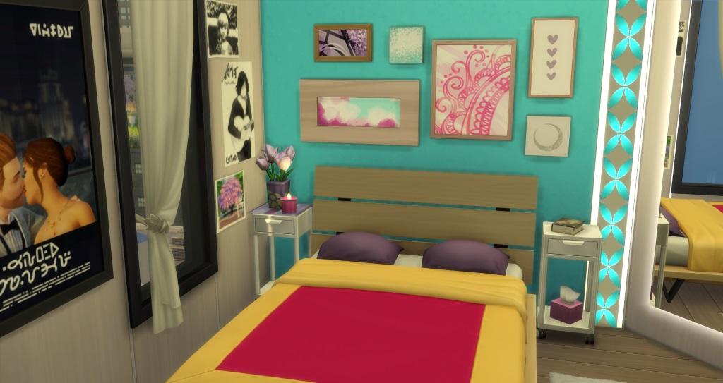 La galerie de Py - Page 6 899223Dfi89a