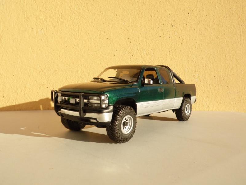 """Chevy Silverado'99 """"off road look"""" - Page 4 899247SAM8001"""