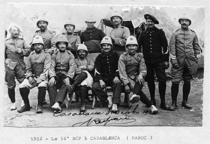 14e Bataillon de Chasseurs - Page 2 89936914eCCalet1