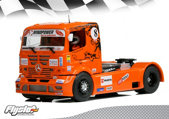 course camion fly pour le second semestre 2016 899395MercedesZolder2012