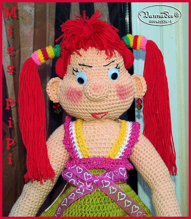 Miss PIPI ***** 899543misspipi3