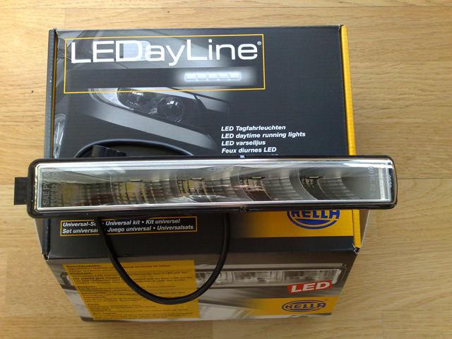 Feux de jour LED sur mon S4. 899978ledaylineb