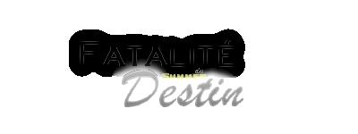 Patte d'Argent - Mâle - Lumière - Chaton 900081FatalitduDestin2