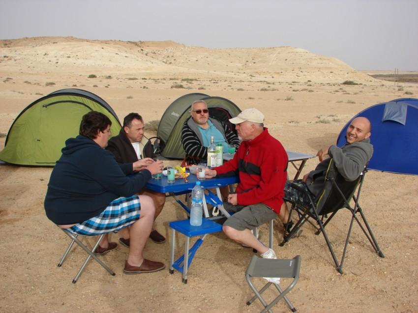 retour maroc avril 2013 900312003