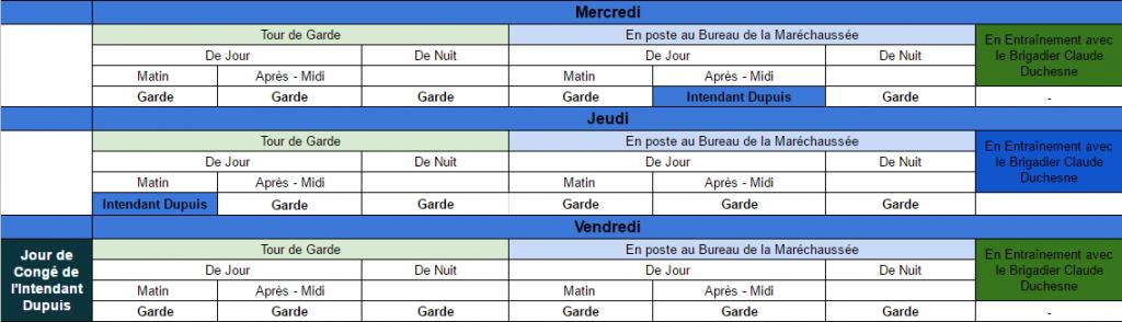 Re: [RP] Plannings des Tours de Gardes de la Ville de Bourges 900838GArdeBourges2