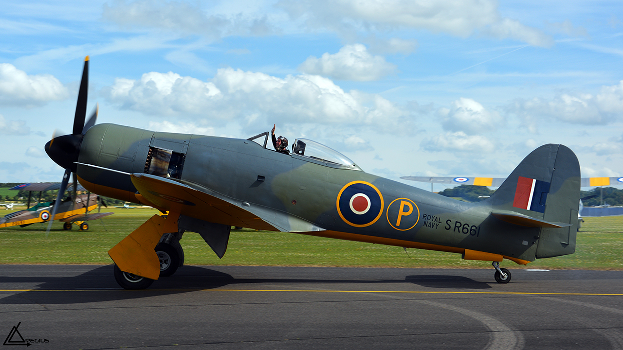 Flying legends 2016 - Duxford 9009991280DSC0355