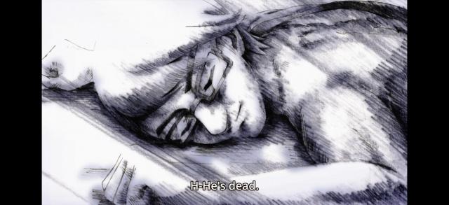 [2.0] Caméos et clins d'oeil dans les anime et mangas!  - Page 9 901002HorribleSubsHackadolltheAnimation111080pmkvsnapshot072320151213175147