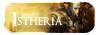 Istheria 901087bann10035