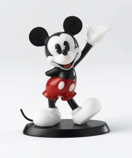 Disney Enchanting Collection - Enesco (depuis 2012) 901126DEC11