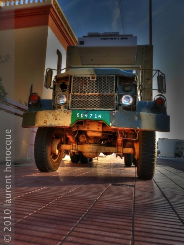 Photos - Logistique et Camions / Logistics and Trucks - Page 3 9015424639728606f1f66dd720z