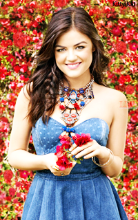 Lucy Hale 901628Lucy