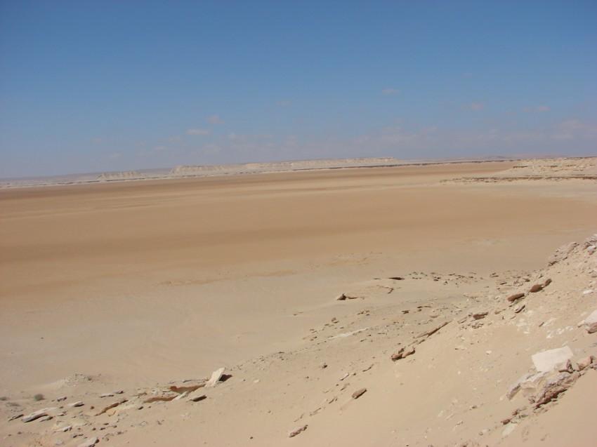 Le Grand Sud du Maroc - II 902324013