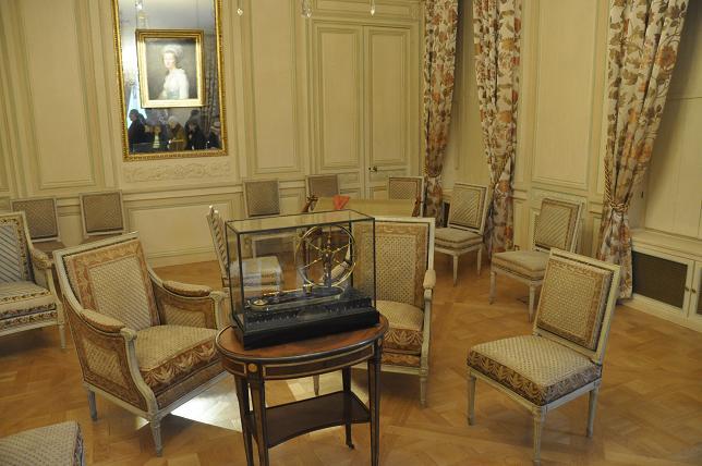 Exposition Mme Elisabeth à Montreuil - Page 3 90234625942920130521194559DSC0004