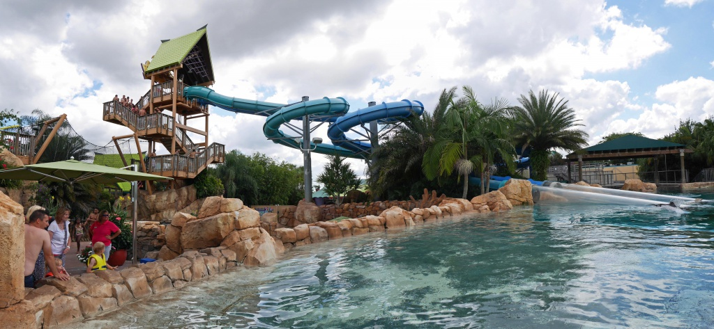 Une lune de miel à Orlando, septembre/octobre 2015 [WDW - Universal Resort - Seaworld Resort] - Page 11 902394Panoramasanstitre3